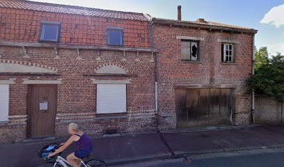 photo de Société des Bétons Manufacturés de Deulemont