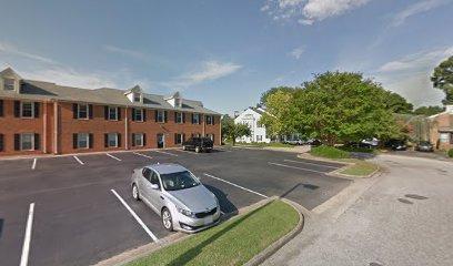 Real estate appraiser Stephen D Donahoe Associates Inc
