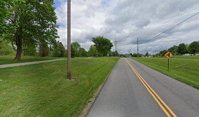 Monroe County Parks & Rec