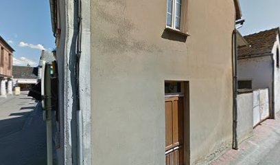 photo du resaurant Chez clochette