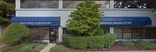 Monroeville Imaging Center