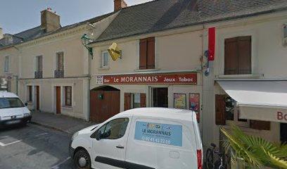 photo du resaurant Bar
