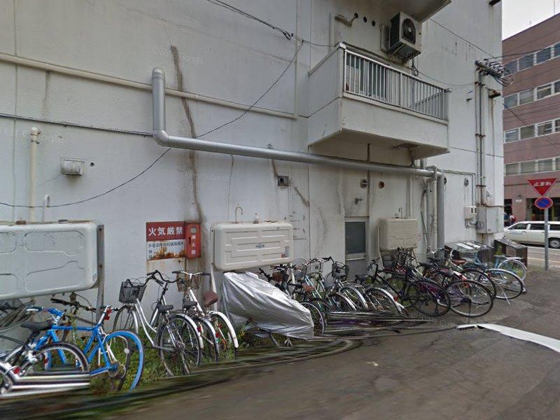 札幌ダイビングサービス