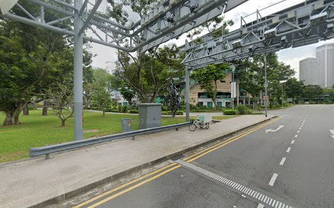 Ibcol Technical Services (Singapore) Pte Ltd