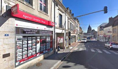 photo du resaurant Bonassi Francoise Nee Groult