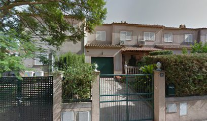 Recogida de Muebles en Mallorca. El Recogedor
