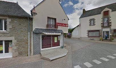 photo du resaurant Café/Pizzeria de la Place