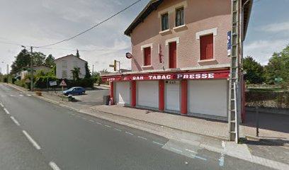 photo du resaurant Fruquière Snc