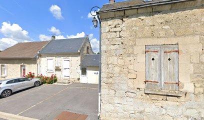 photo de Mairie De Ploisy