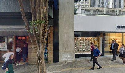 Escritório de Contabilidade em São Paulo - SP | Tamarthi Assessoria Empresarial Ltda