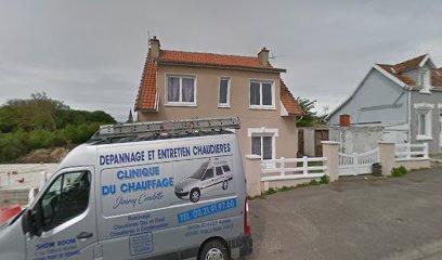 photo de Clinique Du Chauffage