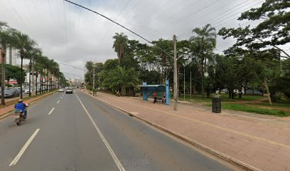 Av. Assis Chateaubriand