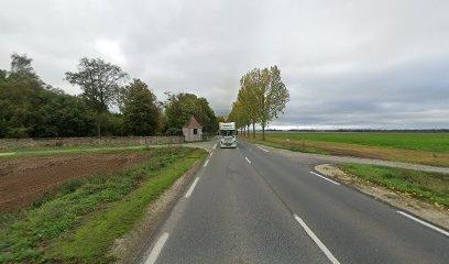 photo de ACTIS Location
