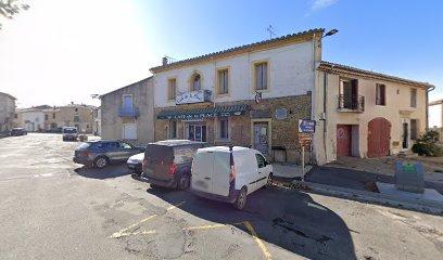 photo du resaurant Café De La Place