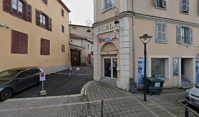 photo du resaurant Guyot Sebastien Jean-Paul