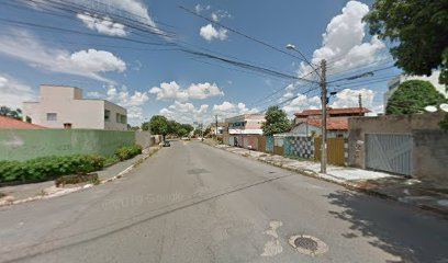 Rua C 83