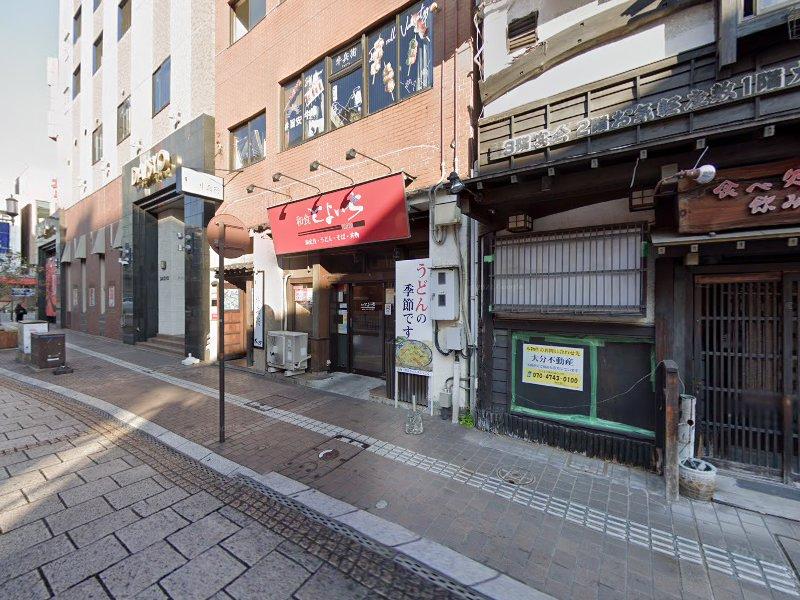 豚骨ラーメン浅野本店