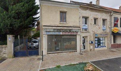 photo du resaurant Brasserie