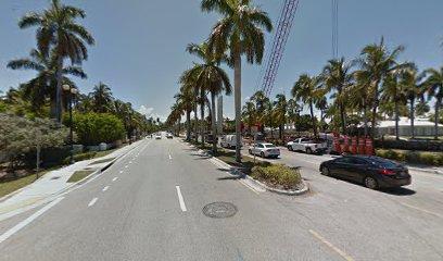 Fort Lauderdale Florida Appliance Repair