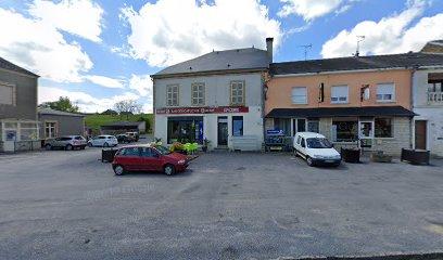 photo du resaurant Bar Epicerie Des Capucins