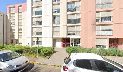 photo de Morizot Séverine Orthopédie EURL