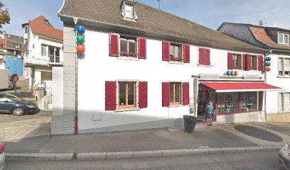 MMA ASSURANCES ALTKIRCH 68130 Altkirch