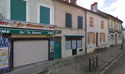 photo du resaurant Pisoni Jean-Luc