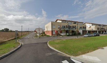 photo de l'auto école Auto-Ecole La Croisette