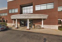 Beaumont Imaging Center – Canton