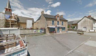 photo du resaurant Le Café du Village