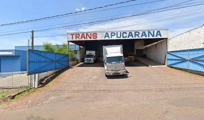 Trans Apucarana
