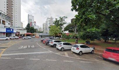 Transportadora Faria Oliveira