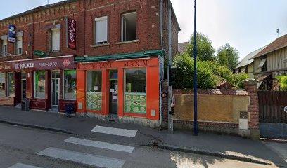 photo du resaurant Lejeune Chantal