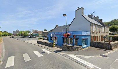 photo du resaurant Dépôt De Pain Café Epicerie