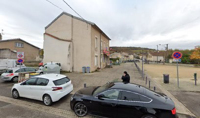 photo du resaurant Bar Le Mani Gai