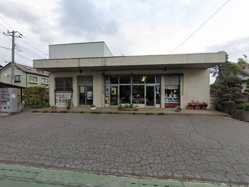 (株)平川商店
