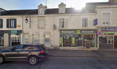 photo du resaurant Cathelineau Denis
