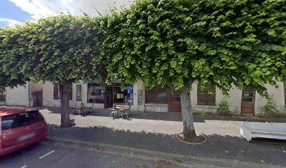 photo du restaurant Le Saint Cloud