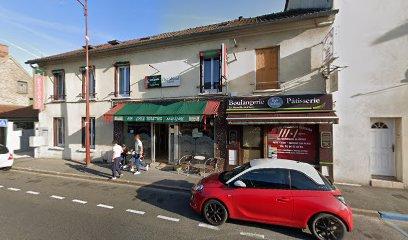 photo du resaurant Bar Chez Miloud Brasserie