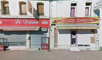 photo du restaurant Friterie Chantal