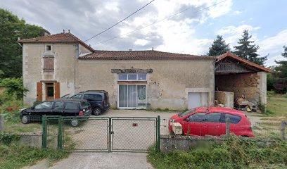 Boulangerie pâtisserie  Biologique Pollet Vitrac-Saint-Vincent
