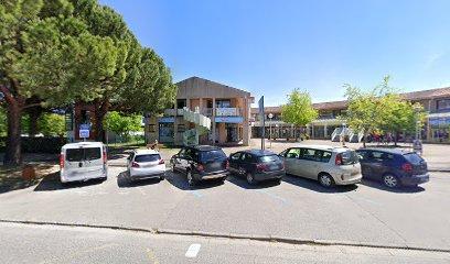 photo de l'auto école Auto-école