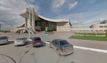 Медицинский центр Офтальмологический центр, ИП Уваров А.М.
