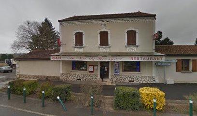 photo du resaurant Le Nid Du Rossignol