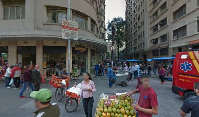 Ciclo Contabilidade em São Paulo