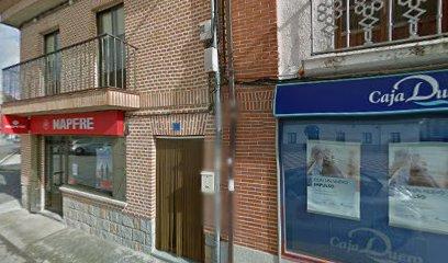 Unicaja Banco (EspañaDuero)