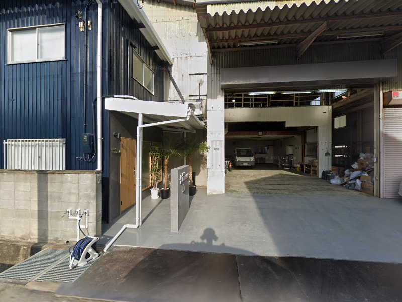 株式会社 KITAGAWA