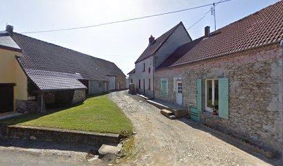 Urgence Ets Balay Vitrier Moutier-Malcard 23220 Moutier-Malcard