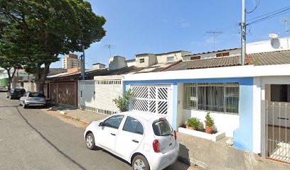Contabilidade em São Paulo - SP | Revicont Assessoria e Consultoria Contábil