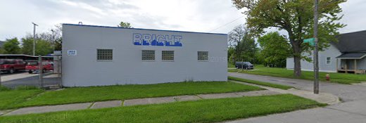 Bright Roofing & Sheet Metal